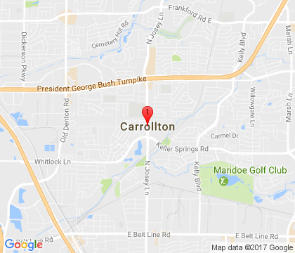 Carrollton TX Locksmith Store Carrollton, TX 972-941-3799